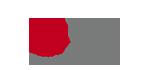 BVMW - Bundesverband mittelstaendische Wirtschaft