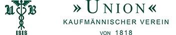 Union Kaufmaennischer Verein fenicom