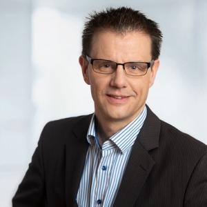 fenicom Heinze-Meier