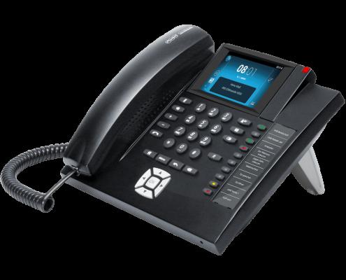 auerswald telefonanlagen comfortel 1400 ip braunschweig
