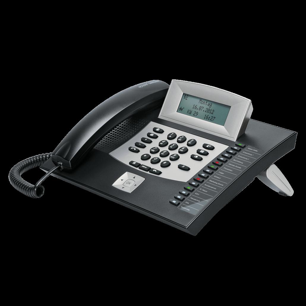 auerswald telefonanlagen comfortel 1600 braunschweig