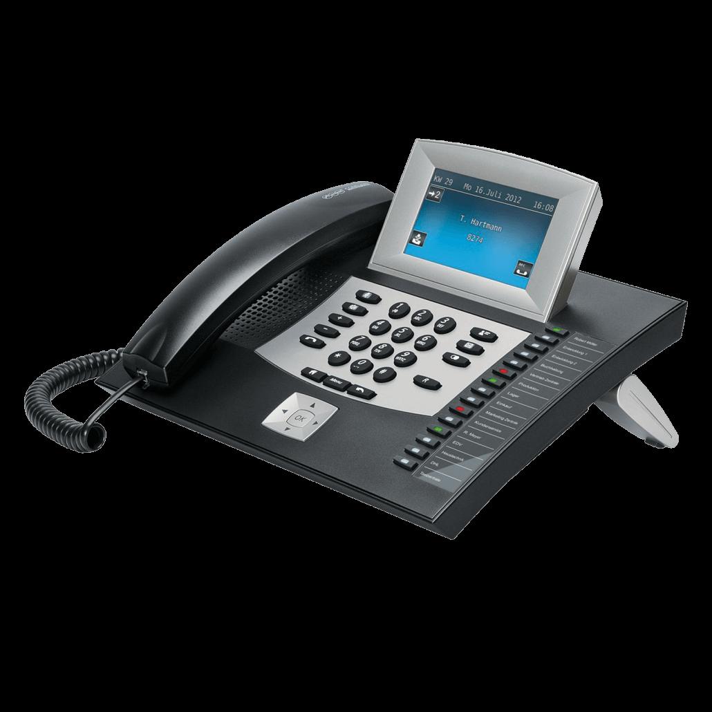 auerswald telefonanlage comfortel 2600 1500 wolfsburg