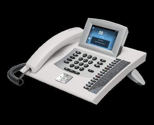 auerswald telefonanlagen comfortel 2600 ip helmstedt