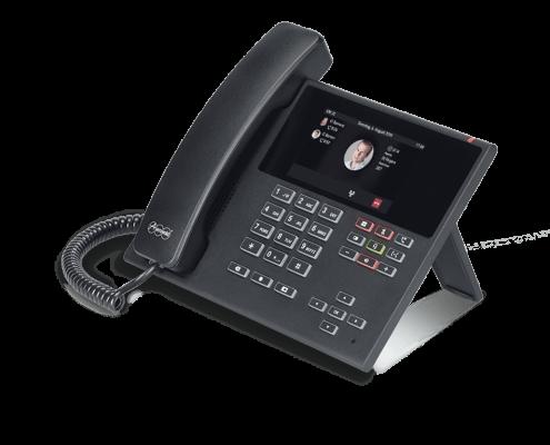 auerswald telefonanlagen comfortel d400 gifhorn
