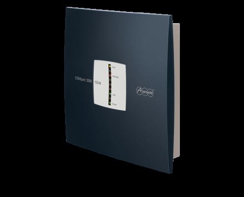 auerswald telefonanlagen compact 3000