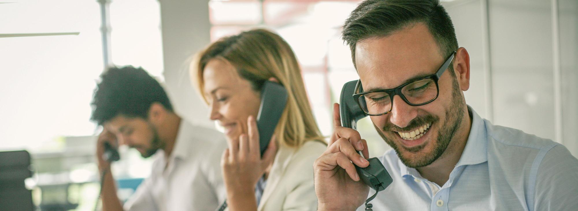telefonanlagen unify braunschweig hannover
