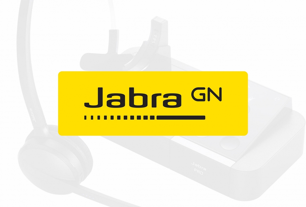 headsets jabra