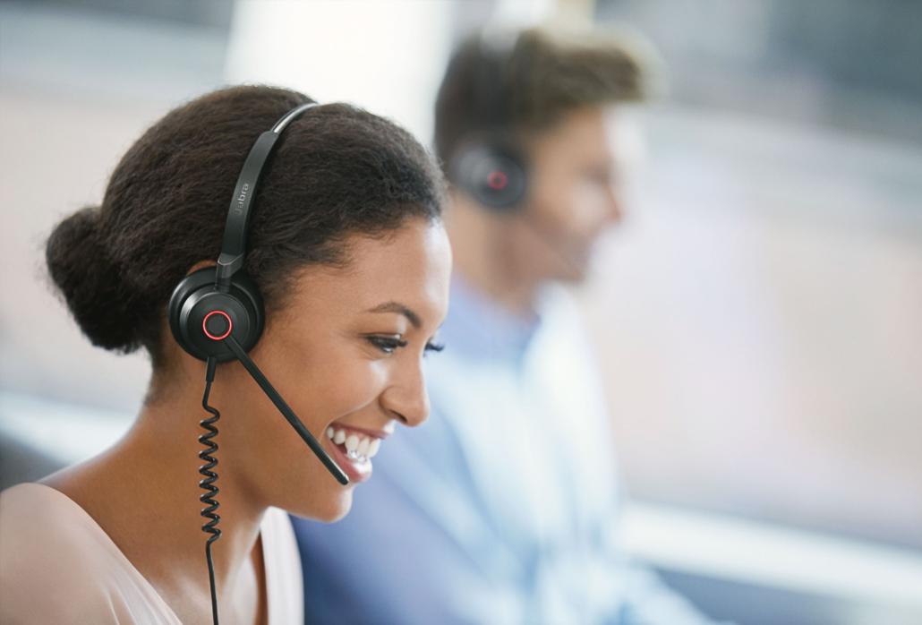 headsets telefonanlagen