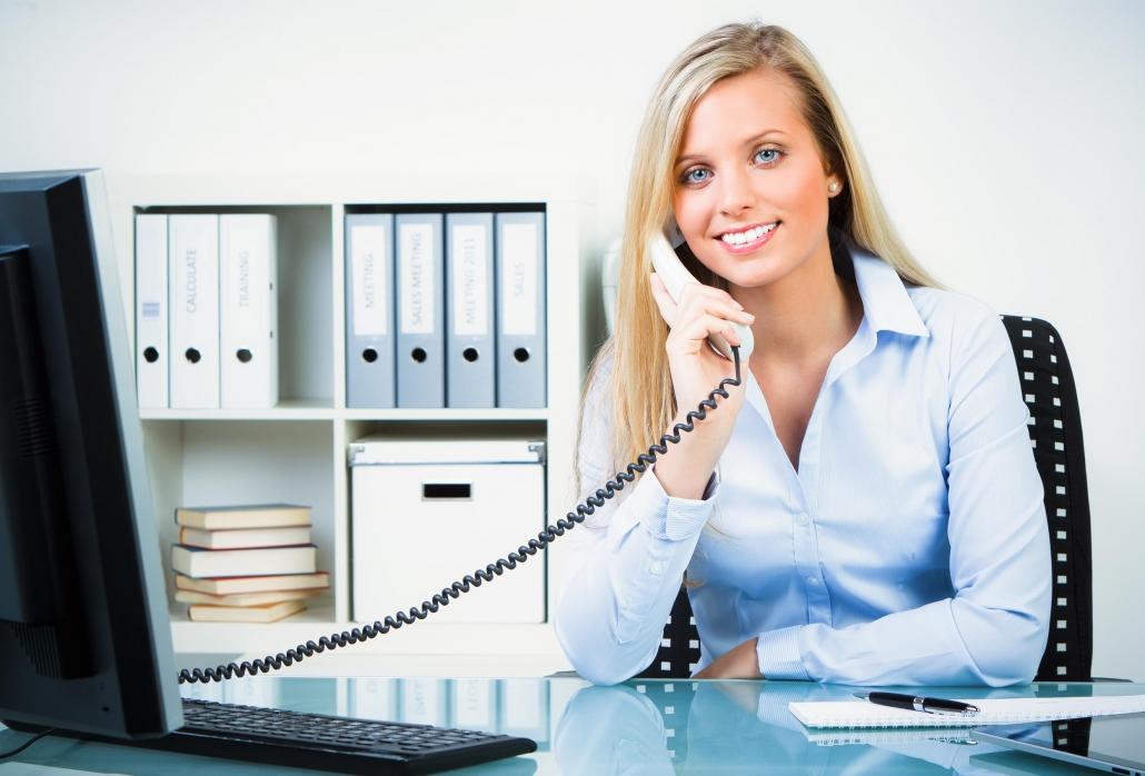 dienstleister telefonanlagen braunschweig