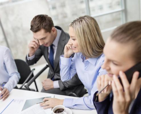 office telefonanlagen braunschweig