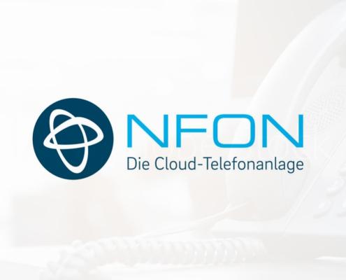 nfon telefonie cloud telefonanlage