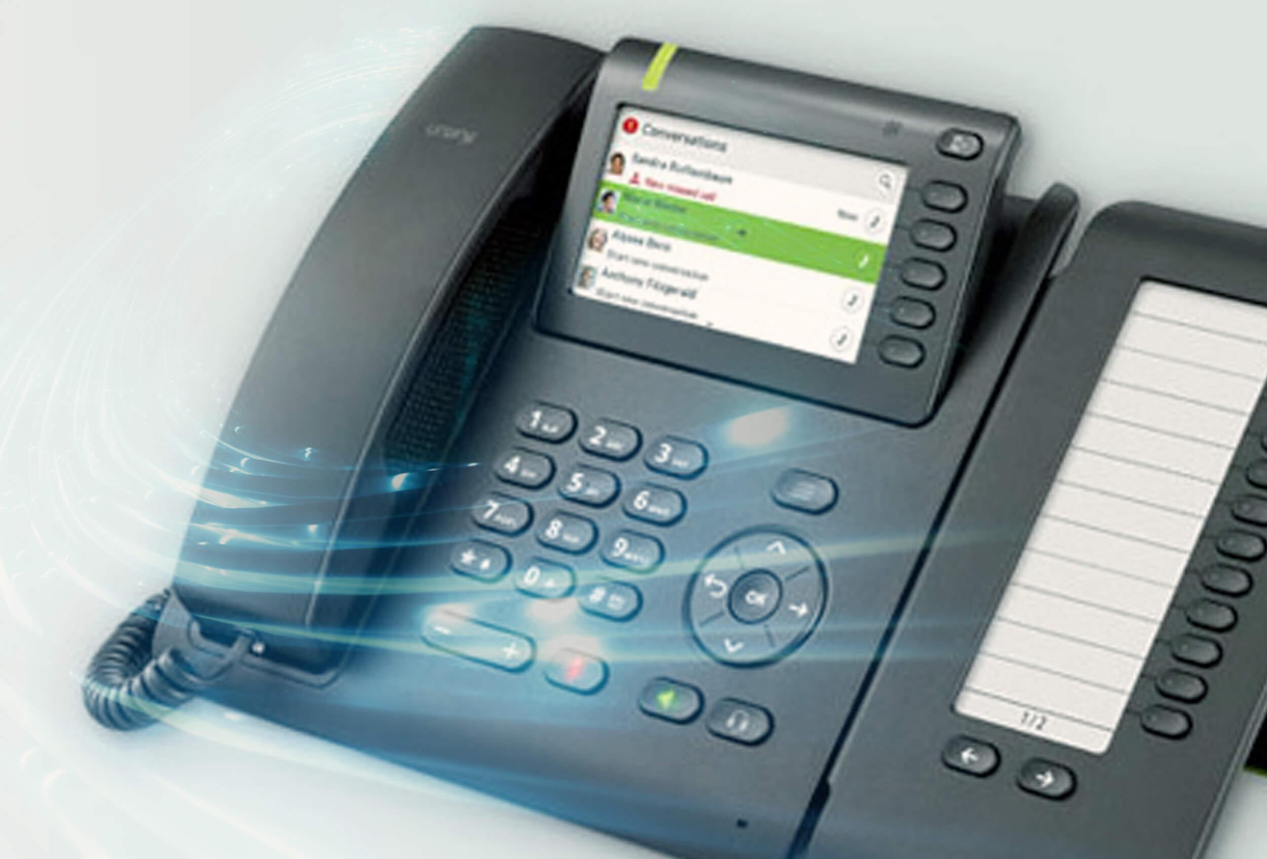 telefonanlagen braunschweig