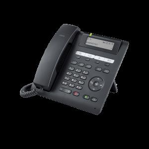 unify telefonanlagen openscape deskphone cp200 helmstedt