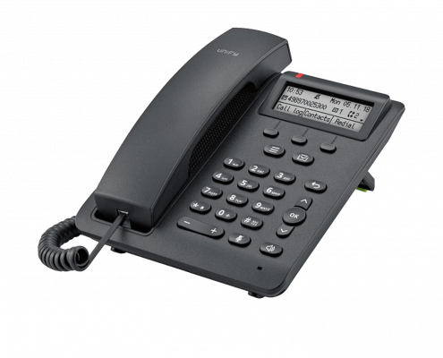 unify telefonanlagen openscape deskphone cp100 gifhorn