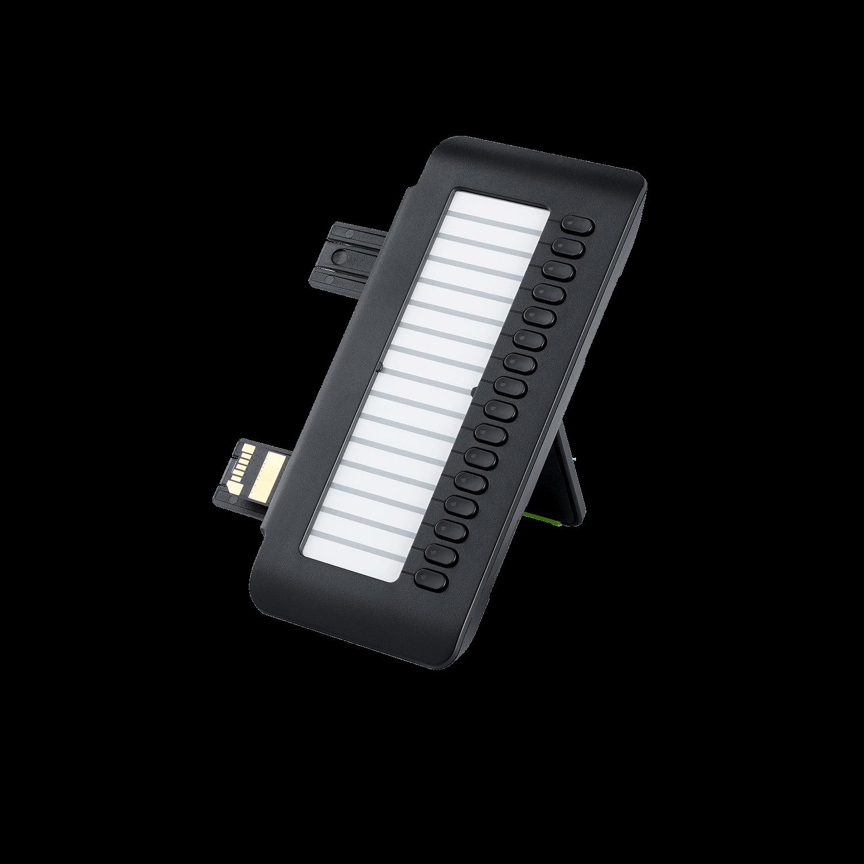 unify openscape key module 400 telefonanlagen