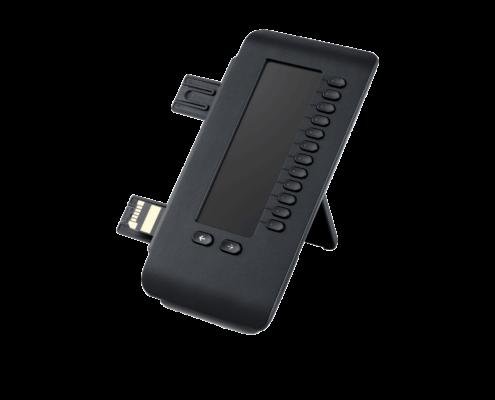 Unify Tastenmodul OpenScape 600 telefonanlage braunchweig