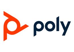 poly logo headsets braunschweig