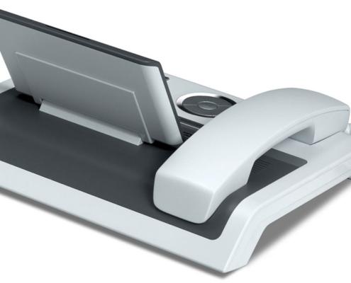 unify telefonanlage openstage 40 hannover