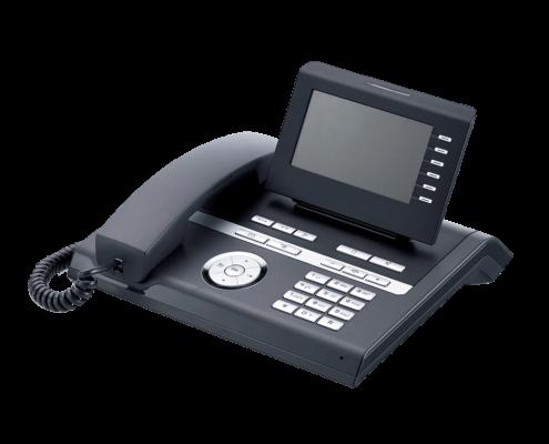 unify telefonanlage openstage 40 braunschweig hannover halberstadt hildesheim peine