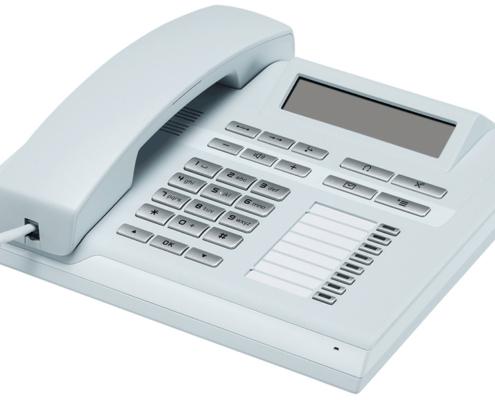 unify telefonanlage openstage 30 braunschweig