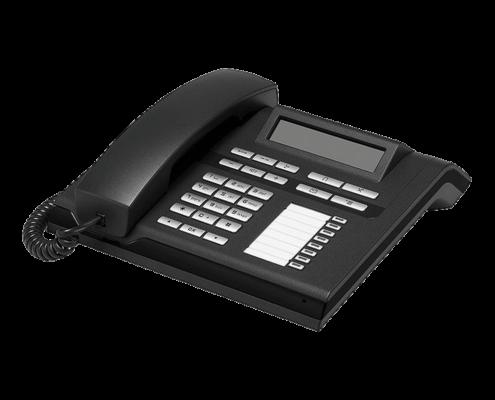 Unify OpenStage 30 telefonanlage braunschweig